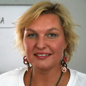 Gabriela Vyziblová