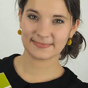 Kateřina Kačírková
