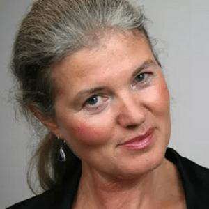 Marie Jakešová