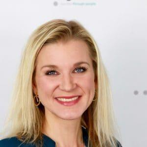 Kateřina Kalendová