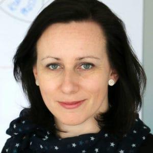 Karolína Noskovičová