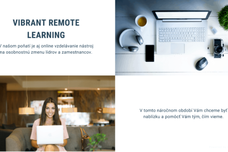 WEB-VIBRANT REMOTE LEARNING-13